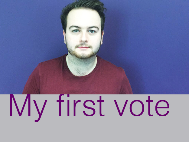 First time vote| Why I am NOT voting UKIP