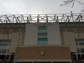 Leeds United fans dismayed at high costs of tickets