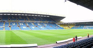 Marching on together: The top 3 Leeds United blogs