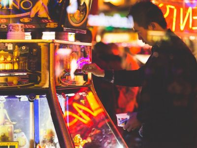 A rise in gambling addiction calls for a change to be made in Leeds