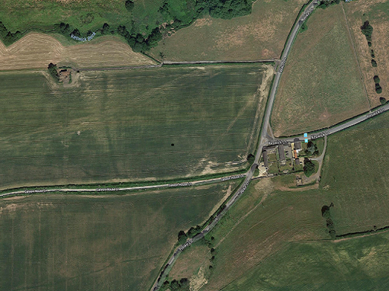 'Inappropriate development' approved in East Keswick area