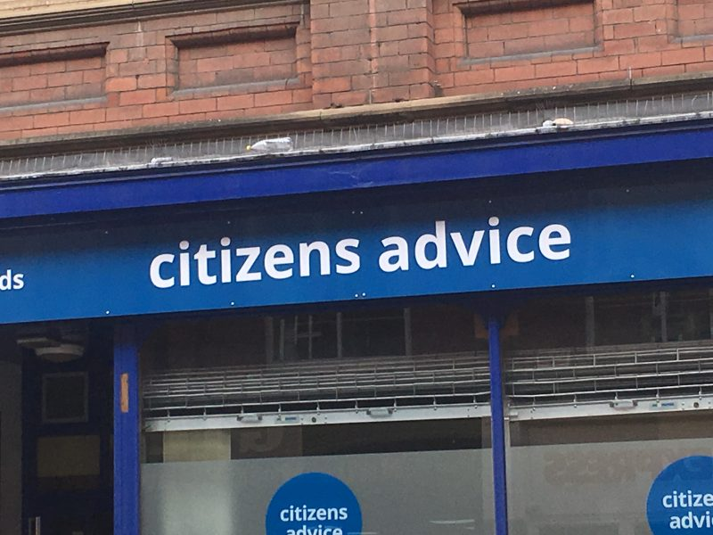 """Universal Credit changes """"disastrous news"""" says Leeds councillor"""